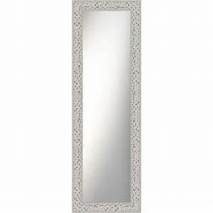 Miroir À Coller Leroy Merlin : miroir industriel leroy merlin ~ Melissatoandfro.com Idées de Décoration