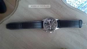 Bohlen Und Marken : armbanduhr v s oliver auflage war limitiert mit dieter bohlen gravur ~ Frokenaadalensverden.com Haus und Dekorationen