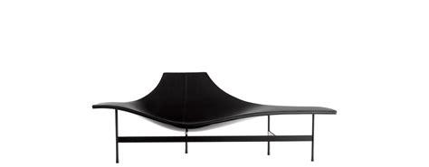 chaise pot b b chaise longue terminal 1 b b italia design by jean