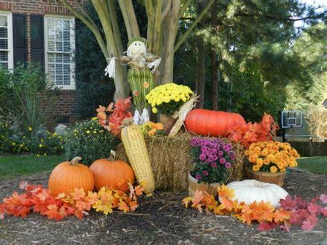 Coole Halloween Deko Ideen Für Ihr Haus