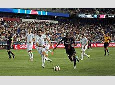 Blaise Matuidi is PSG's unsung hero World Soccer Talk