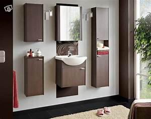 le bon coin meuble salle de bain marseille salle de bain With meuble de salle de bain le bon coin