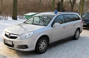 Auto Kaufen Kiel : zivil opel polizei foto bild pol bilder auf fotocommunity ~ A.2002-acura-tl-radio.info Haus und Dekorationen