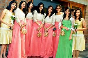 dress code for wedding in kerala review 2017 fashion With dress code for wedding