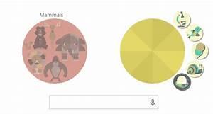 John Venn Berulang Tahun  Google Doodle Dihiasi Diagram