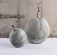 Meisenknödelhalter Selber Machen : betonkugel f r garten selber machen diy pinterest gips cement en klei ~ Buech-reservation.com Haus und Dekorationen