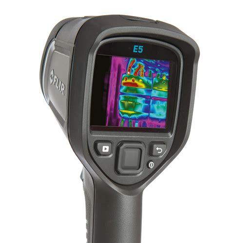 flir cost flir offers price deals on thermal imaging cameras the