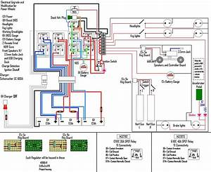 Schumacher Se 4022 Wiring Diagram Sample