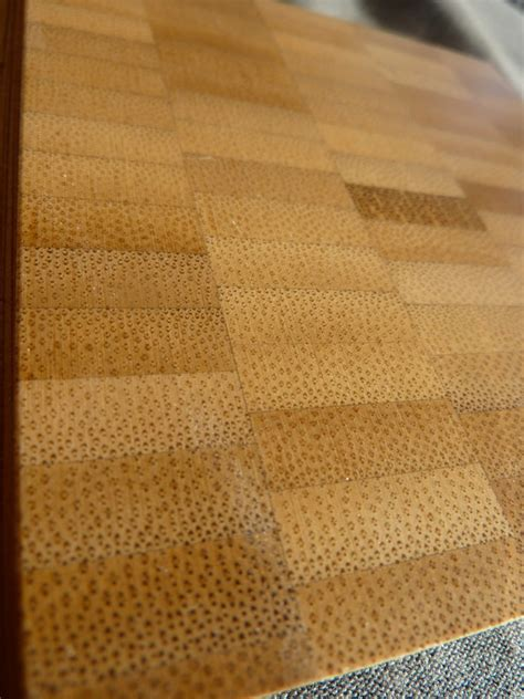 underlayment for bamboo flooring on plywood bamboo floors lay bamboo flooring plywood