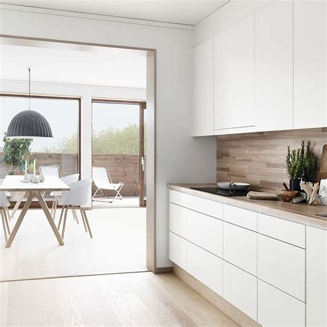 plan de cuisine en bois plan de travail cuisine en 71 photos idées inspirations