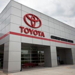 star toyota  baton rouge  reviews car dealers