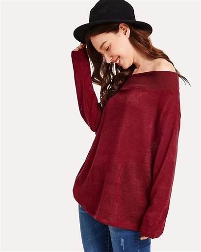 Trends Dresses Trendy Trend Latest Clothes Blouse