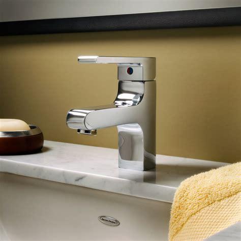 American Shower And Bath Website by Bathroom Modern Bathroom Decor Ideas With American