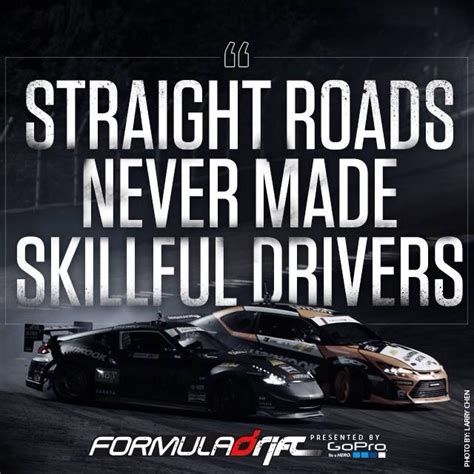 Racing Quotes Racing Quotes Extraordinary 8 Best Car Race Quotes Images