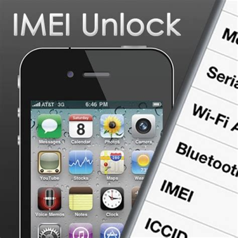 how to unlock blacklisted iphone the best way to unlock blacklisted sprint usa iphone 6