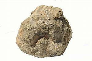 Describe your DOC with an image