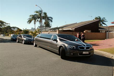Limousine Cost by Limousine 6 Stretch Limousine Hire In Gold Coast A Gold