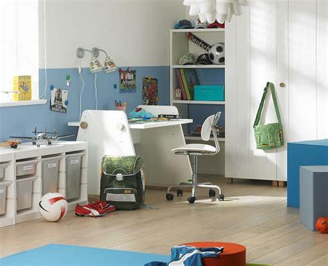 Hängele Kinderzimmer Junge by T 233 Rszervez 233 S 233 S Funkci 243 K A Gyerekszob 225 Ban