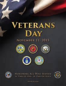 wedding program covers veterans day 2015 benefits