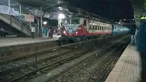 Panvel Dahanu Road Memu 69161 Picture Video Gallery