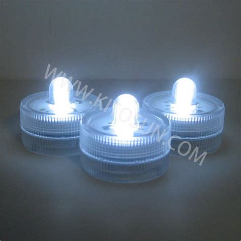 factory vendor fase delivery 100 led white color