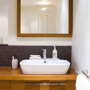 bathroom splashback ideas splashbacks for bathrooms tiles images