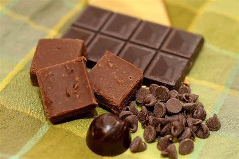 A List of Foods That Contain Caffeine   LIVESTRONG.COM