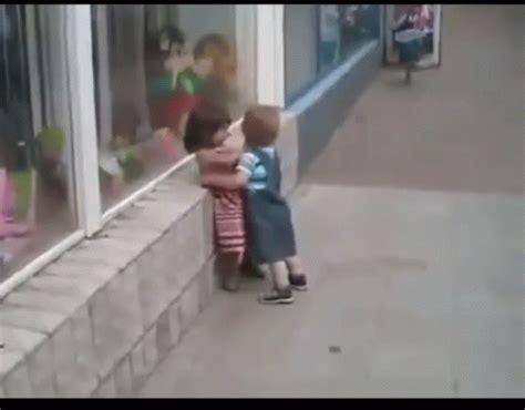 popular kids fighting gifs everyones sharing
