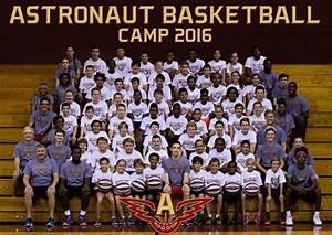 Astronaut High School Basketball Camps | Titusville, Florida