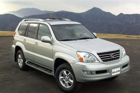 all car manuals free 2006 lexus gx windshield wipe control lexus gx for sale buy used cheap pre owned lexus gx cars