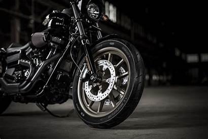 Lowrider Rider Low