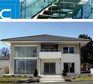 Weber Haus Preise : baudirekt erfahrungen picture with baudirekt erfahrungen ~ Lizthompson.info Haus und Dekorationen