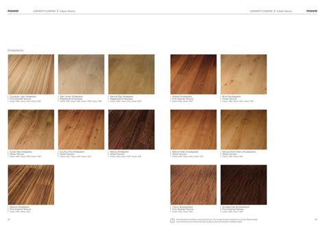 Laminate Flooring Brands Houses Flooring Picture Ideas