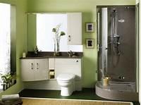 small bathroom paint ideas Small Bathroom Paint Ideas