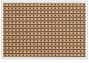 Iphone 5 Circuit Diagram