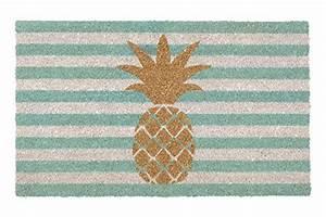 Fußmatte Gift Company : fu matten von gift company und andere wohntextilien f r flur online kaufen bei m bel garten ~ Watch28wear.com Haus und Dekorationen