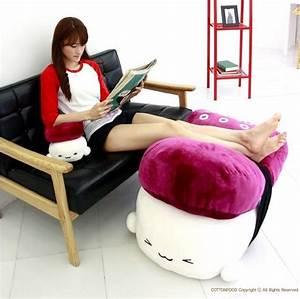 Riesen Wolle Kaufen : sushi 28 super size octopus pillow cushion doll bedding room decor cute kawaii diy frisuren ~ Orissabook.com Haus und Dekorationen