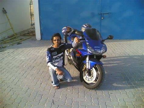 Bike Modification Pulsar 180 by Pulsar Modified By Me Team Bhp