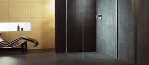 Wedi Bodengleiche Dusche : les douches de plain pied c 39 est wedi naturellement ~ Frokenaadalensverden.com Haus und Dekorationen