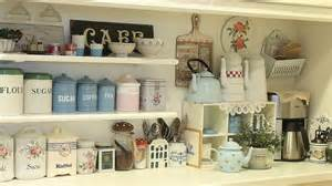 kitchen display ideas vintage collectibles and collections display ideas pinup antiques fashion collectibles