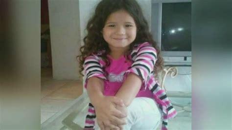 family   year  girl killed  deerfield beach crash