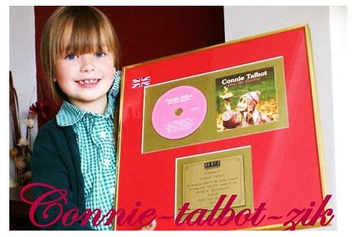 album de baixar do connie talbot new