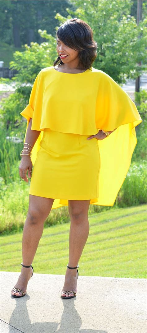 25+ best ideas about Yellow Summer Dresses on Pinterest | Yellow sundress Sunflower print and ...