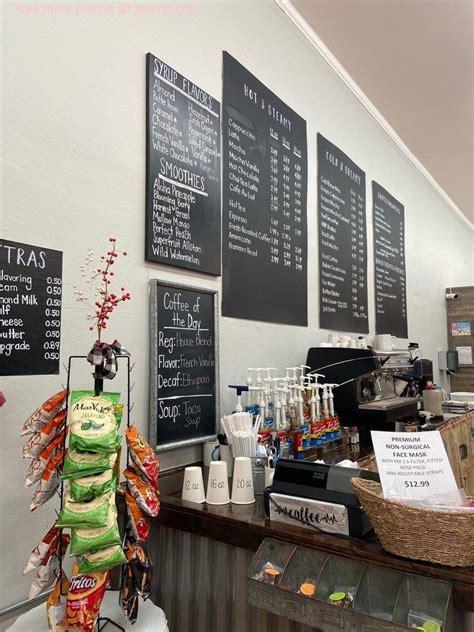 Wholesale coffee, restaurant & breakroom supplies. Online Menu of Kava Coffee Exchange Restaurant, Abbeville, Alabama, 36310 - Zmenu