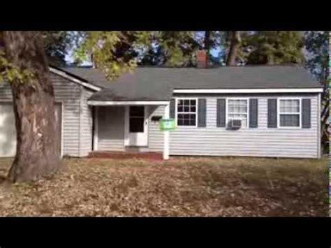 for rent in norfolk va best of 546 mcfarland rd norfolk va tidewater homes house for rent by 546 mcfarland rd norfolk va tidewater homes house for