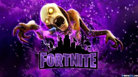 Husk Wallpaper  Fortnite » Mentalmars