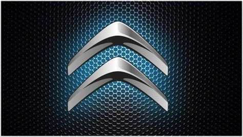 Citroen Logo by Citro 235 N Logo Meaning And History Citro 235 N Symbol