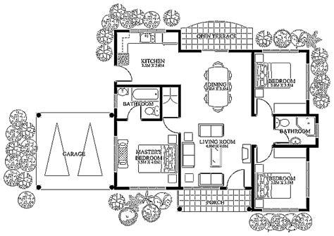 bloombety decorative basement floor  stone wall decorative basement floor plans