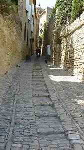 Free Images : sidewalk, town, alley, cobblestone, wall ...