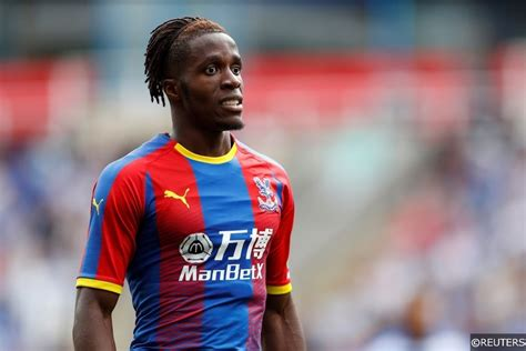 Middlesbrough vs Crystal Palace Predictions, Betting Tips ...